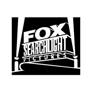 _0006_Fox-Searchlight