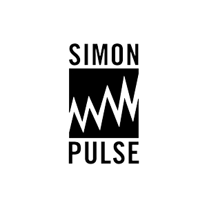 _0006_Simon-Pulse